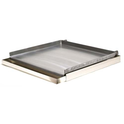 Rocky Mountain Cookware | MC24-8 | Commercial Griddle ...