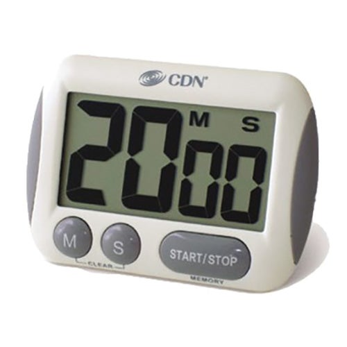 CDN TM15 Digital Timer