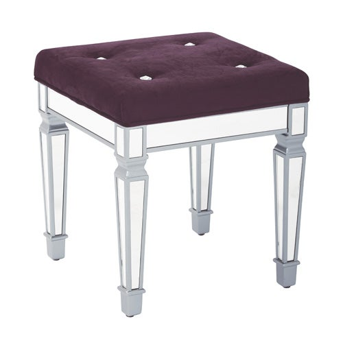 Office Star Products REF1818-P19