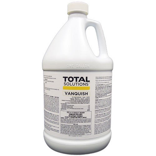 Total Solutions 1755041