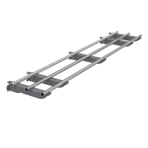 Beverage Air 408-018D-48 - Tray Side for 48