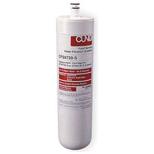 3M Water Filtration Products CFS8720-S