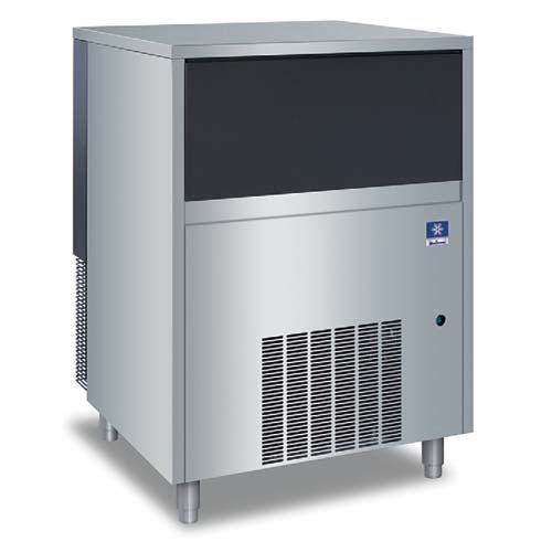 Manitowoc UFF-0350A Flake Ice Machine