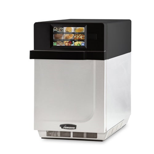 Amana ARX2 High Speed Countertop Combination High-Speed Oven - Central Restaurant Products