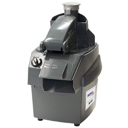 Nemco RG-50S Continuous Feed Food Processor