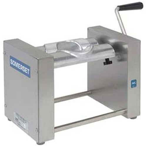 Pastry And Turnover Machine Central Restaurant Products