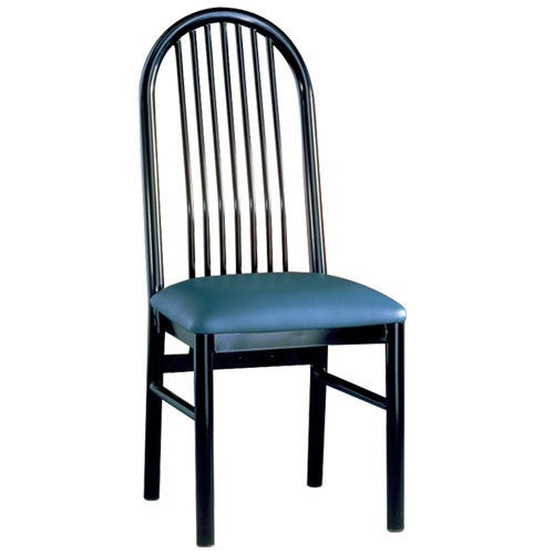 Durable Enough For Any Dining Room