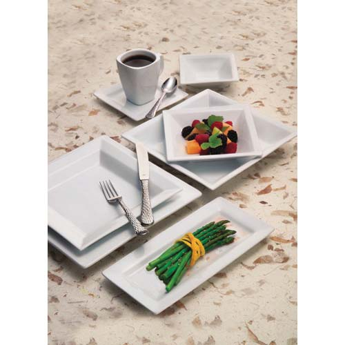 World Tableware SL-25