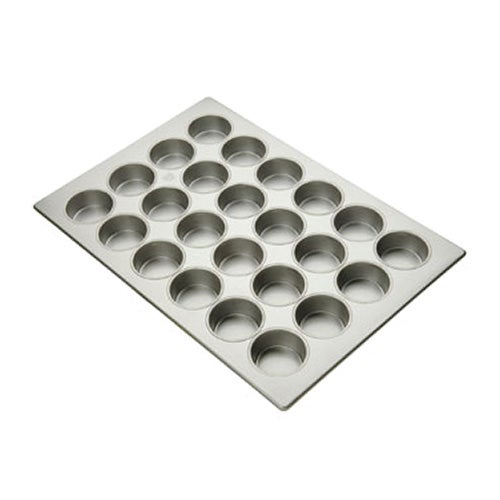 Crown Brands 905285 - Jumbo 24 Cup Muffin Pan
