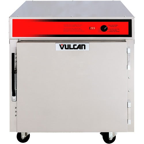 Vulcan VBP5 - Insulated Holding and Transport Cabinet, 27-1/4
