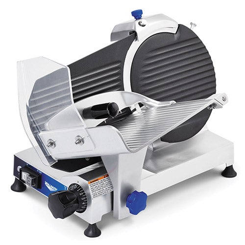 Vollrath 40950