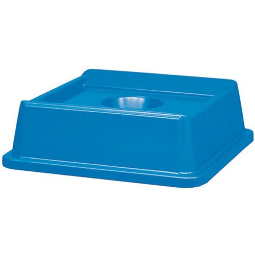 Rubbermaid FG279100DBLUE