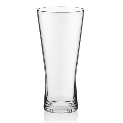 Libbey 99040 Beer Glass