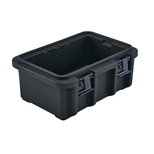Cambro UPC180110 Camcarrier UPC Capacity 1 Full Size 8