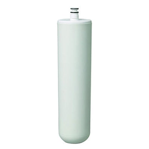3M Water Filtration Products HF60-S