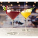 Libbey 9329 Cocktail Glass