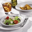 World Tableware 840-405N-10